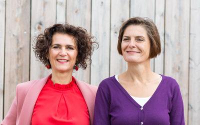 Partners: Ombra Della Terra