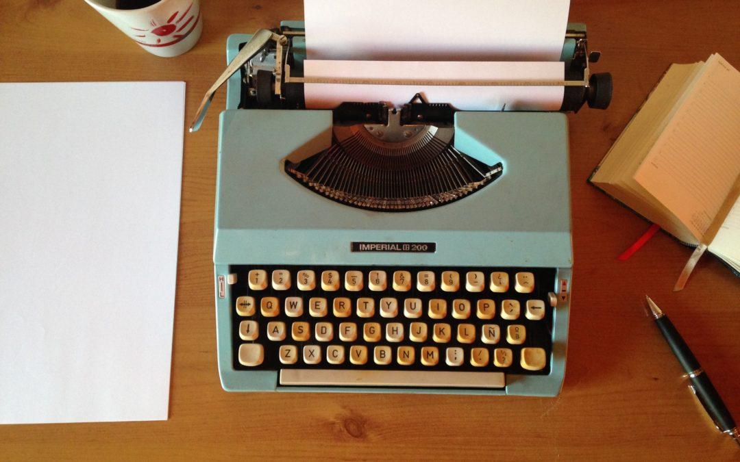 De waarde van storytelling in werk