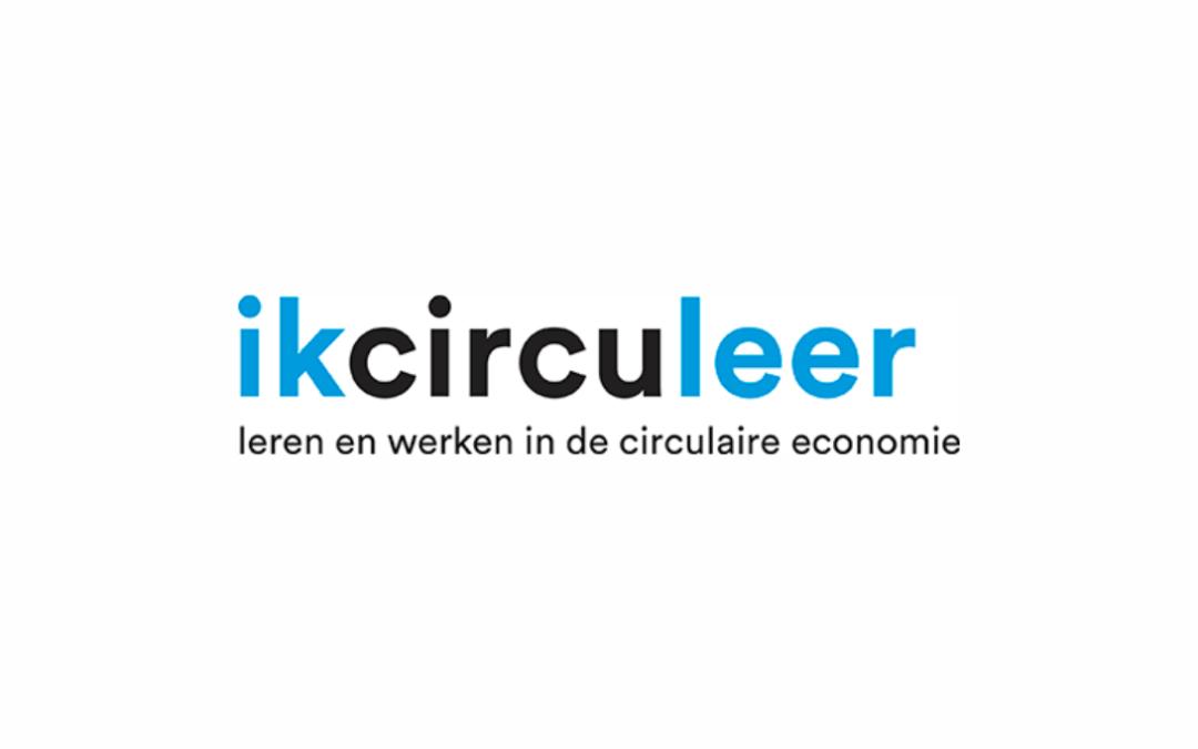 Partners: Ik Circuleer